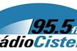 live broadcasting Radio Cister