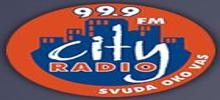 Radio City Nis