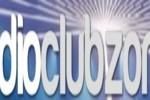 Radio-Clubzone