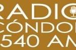 Radio Condor, Radio online Radio Condor, Online radio Radio Condor