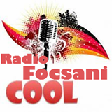 Radio Cool Focsani online