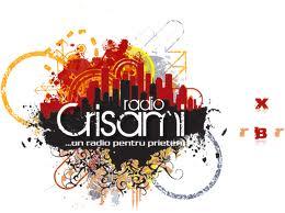 radio crisami romania