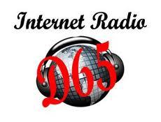 live Radio D65, online radio Radio D65, radio online Radio D65,