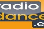 Radio Dance ES