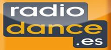 online radio Radio Dance ES, radio online Radio Dance ES,