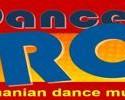 Radio Dance RO, Radio online Radio Dance RO, Online radio Radio Dance RO