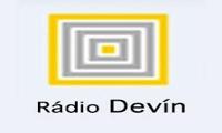 Radio-Devin