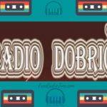 Radio Dobric online