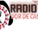 Radio Dor De Casa, Radio online Radio Dor De Casa, Online radio Radio Dor De Casa