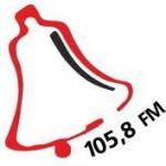 Radio Dzvony online