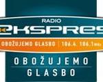 Radio-Ekspres