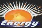 Radio Energy Boston, Radio online Radio Energy Boston, Online radio Radio Energy Boston, free radio