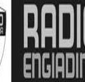 online radio Radio Engiadina, radio online Radio Engiadina,