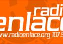 online radio Radio Enlace, radio online Radio Enlace,