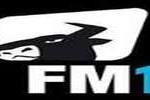 Radio FM1 St Gallen