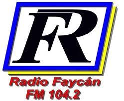 radio online Radio Faycan, online radio Radio Faycan,