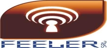 online radio Radio Feeler, radio online Radio Feeler,