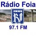 Radio Foia, live online radio, live broadcasting
