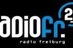 online radio Radio Freiburg, radio online Radio Freiburg,