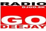 Radio-GO-DeeJay