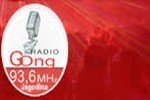 live Radio Gong, online radio Radio Gong, radio online Radio Gong,
