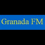 live Radio Granada
