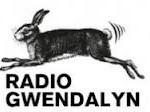 online radio Radio Gwendalyn, radio online Radio Gwendalyn,