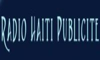 Radio Haïti Publicite, Radio online Radio Haïti Publicite, Online radio Radio Haïti Publicite, Free radio