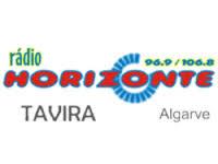 Radio Horizonte Algarve, live online radio, live brodcasting Radio Horizonte Algarve