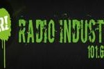 online radio Radio Industrie, radio online Radio Industrie,
