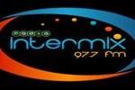 . Radio Intermix, Radio online Radio Intermix, Online radio Radio Intermix, free radio