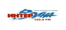Radio Intervolna, Radio online Radio Intervolna, Online radio Radio Intervolna, Free online radio
