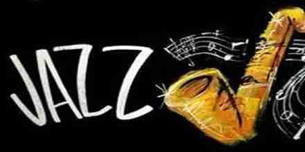 online radio Radio Jazz International, radio online Radio Jazz International,