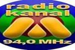 live Radio Kanal M, online radio Radio Kanal M, radio online Radio Kanal M,