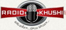 Radio-Khushi-UK