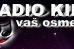 live Radio Kik, online radio Radio Kik, radio online Radio Kik,