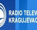 live Radio Kragujevac, online radio Radio Kragujevac, radio online Radio Kragujevac,