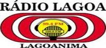 live online Radio Lagoa