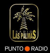 radio online Radio Las Palmas, online radio Radio Las Palmas,
