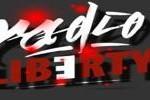 Radio Liberty, Radio online Radio Liberty, Online radio Radio Liberty