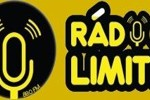 live Radio Limite