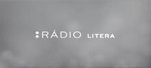 Radio-Litera