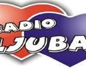 live Radio Ljubav, online radio Radio Ljubav, radio online Radio Ljubav,
