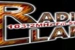 Radio Llapi, online radio Radio Llapi, radio online Radio Llapi,