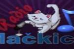 live Radio Mackica, online radio Radio Mackica, radio online Radio Mackica,