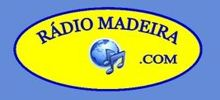 live broadcasting Radio Madeira