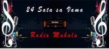 live Radio Mahala