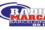 online radio Radio Marca Barcelona, radio online Radio Marca Barcelona,