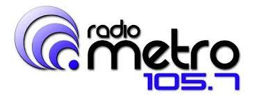 Radio Metro, Radio online Radio Metro, Online radio Radio Metro, free online radio