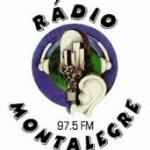 live Radio Montalegre